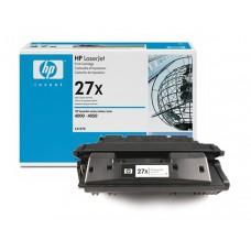 HP C4127X ORIGINAL