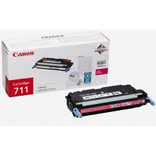 Canon 717 MAGENTA TONER Cartridge ORIGINAL