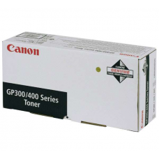 Canon GP 300/400 TONER ORIGINAL