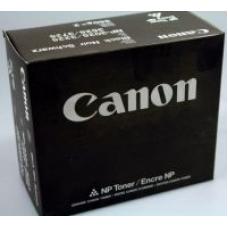 Canon NP 3000/3025/3225/3525 TONER