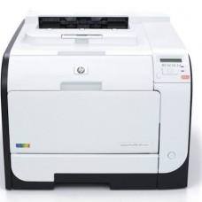 HP LASERJET PRO400 M451dn COLOR ΕΚΘΕΣΕΩΣ