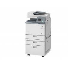 Canon iRC1325iF ME ΤΑ 4 TONER