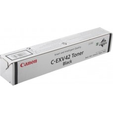 Canon C-EXV42 TONER