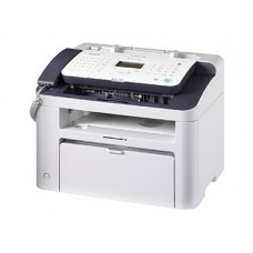 FAX - SCANNERS