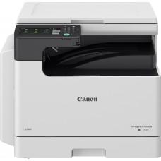 Canon imageRUNNER 2425