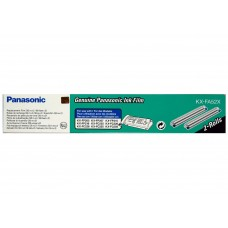 PANASONIC  FILM KX-FA52X