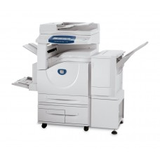 XEROX WORKCENTER  7132